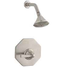 Canfield Pressure Balanced Shower Set