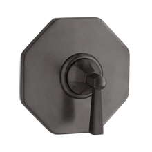 Canfield Pressure Balanced Shower Set