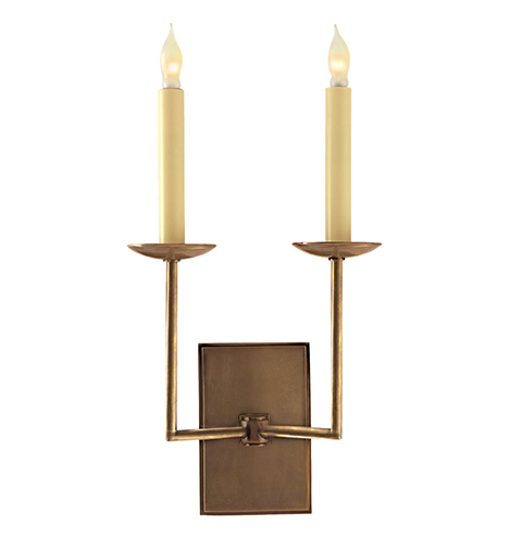 Sized_a0230_candelabradoublewallsconce_antiquebrass_c0340_m