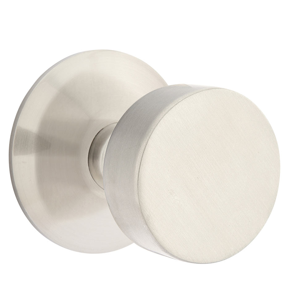 C0434_c0199_modern_round_satin_nickel_c