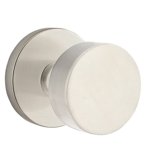 C0454_c0458_disk_round_satin_nickel_c