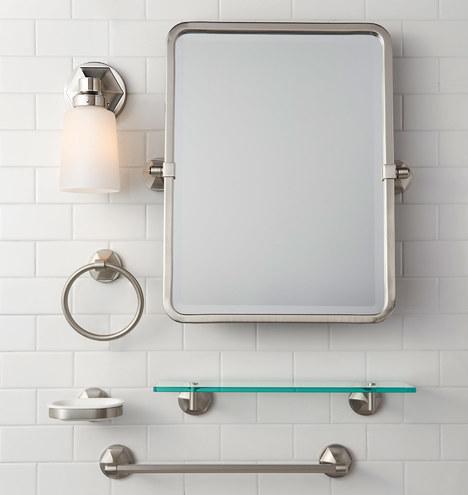 161021 y2017b1 bath hardware v10 base 6089