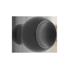 Saturn Knob