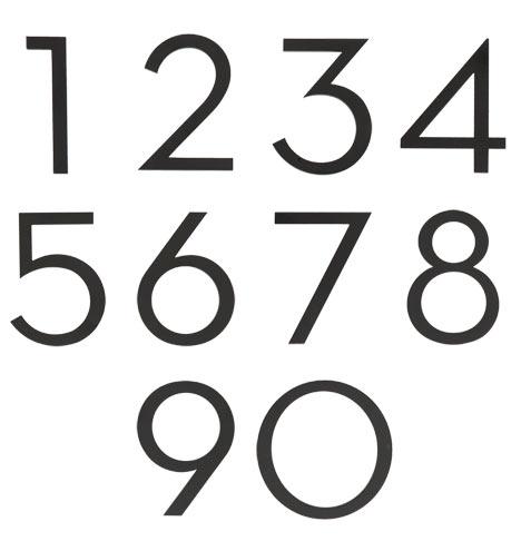 C0656 012915 1 c0656