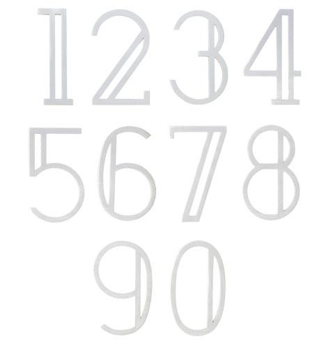 C0686_112114_1_c0657