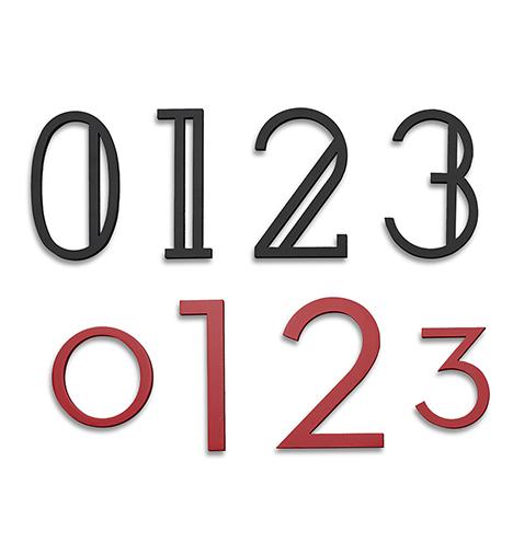 162005 y2016b3 numbers v2 base 0051 v2 m
