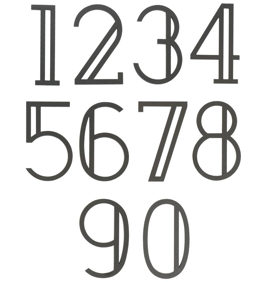 C0687 112114 1 c0658