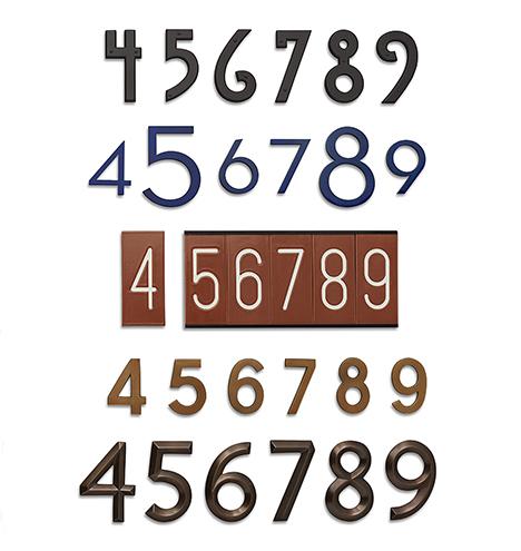 162005 y2016b3 numbers v2 base 0051 m