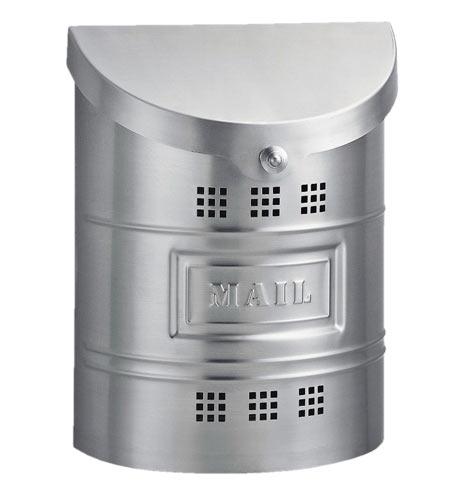 C0744_c0745_mailbox_c0745