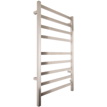 Winslow Wall Towel Warmer