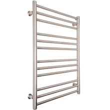 Contemporary Wall Towel Warmer