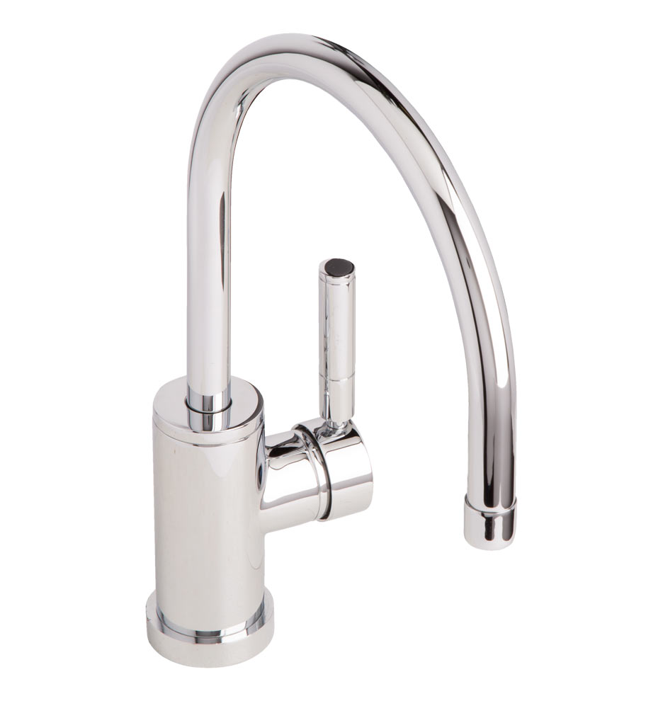 kitchen faucets modern kitchen faucets yliving with