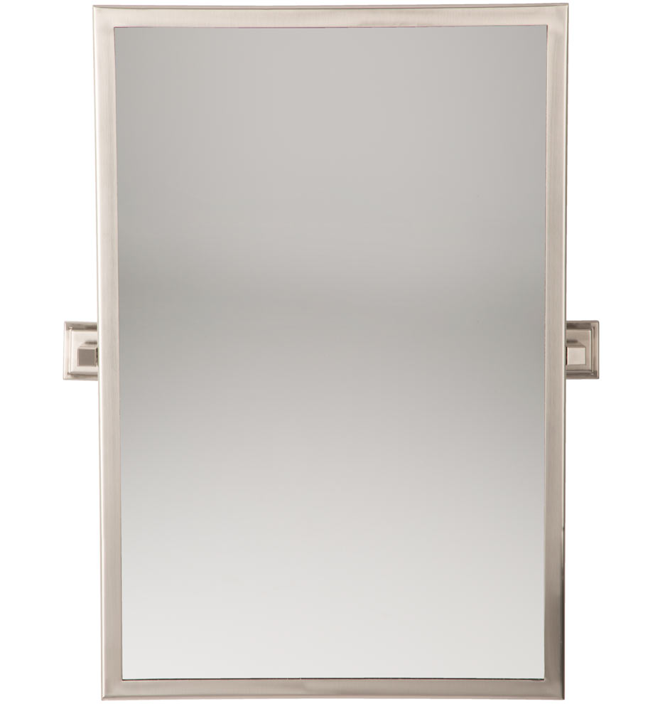 Marvelous Bath · Bathroom Mirrors; Winslow Pivoting Sharp Rectangle Mirror. C0979  121814 1 C0982