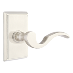 C1146 c1149 c0267 rectangular cortina satin nickel c
