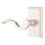 C1146 c1149 c0267 rectangular cortina satin nickel c r