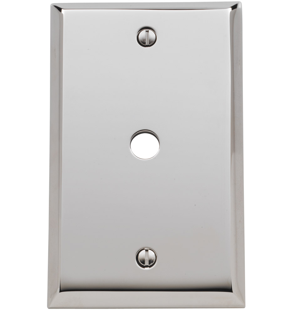 Z020404