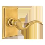C1148_c1153_c1156_rectangular_cortina_french_antique_c