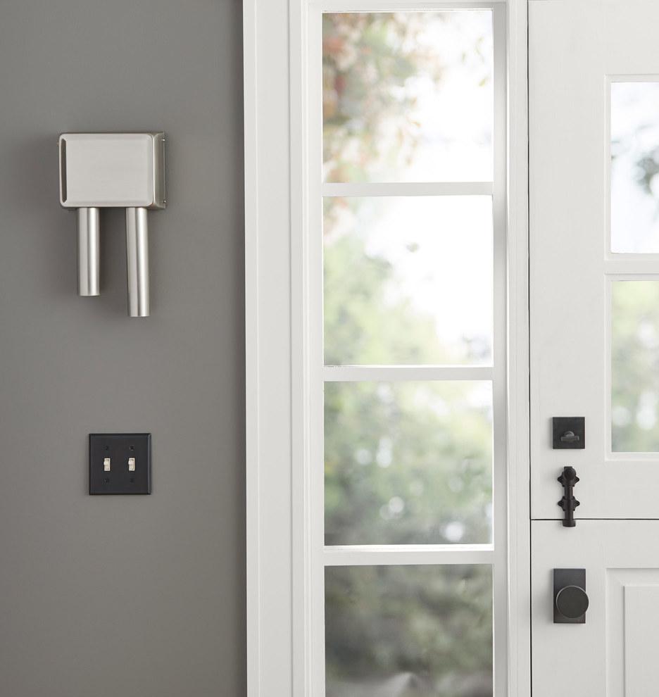 z010828 sp13 y2017b3 door hardware 2 detail 1872x1980 - Doorbell Chime