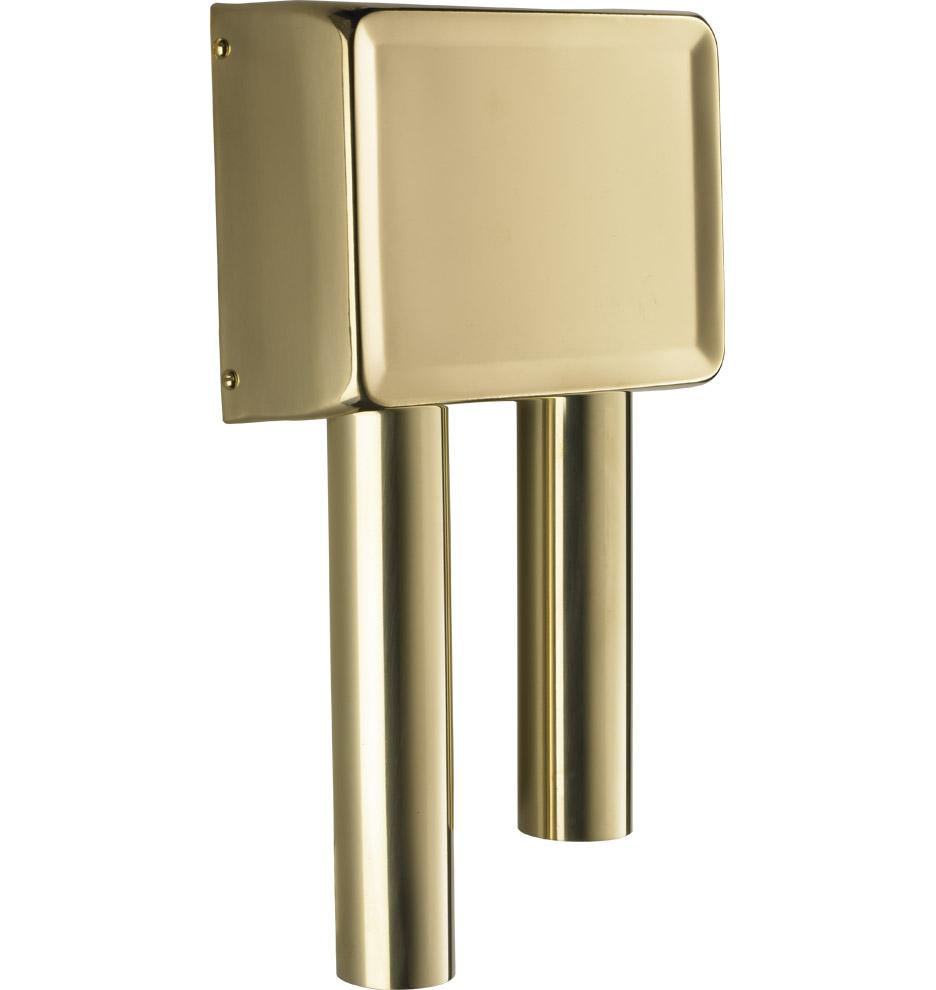 Door bell wireless doorbell button sc 1 st axxess for 1 by one door chime