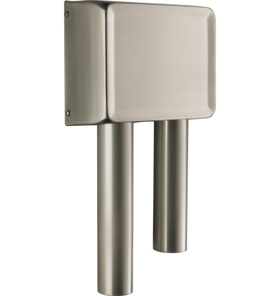 Active Guard External Wired Siren Hwag6s P27 additionally Search in addition Doorbell Wiring Diagrams besides Craftmade Ch1901 Ss Nouveau Contemporary Curve Doorbell Chime Stainless Steel g355951 besides ZG9vciBjaGltZXM. on wired door chimes