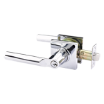 C1277 c1279 hanover polished chrome c r
