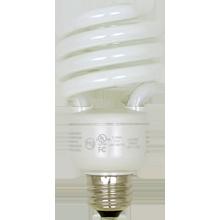 23W Full-spectrum CF Bulb