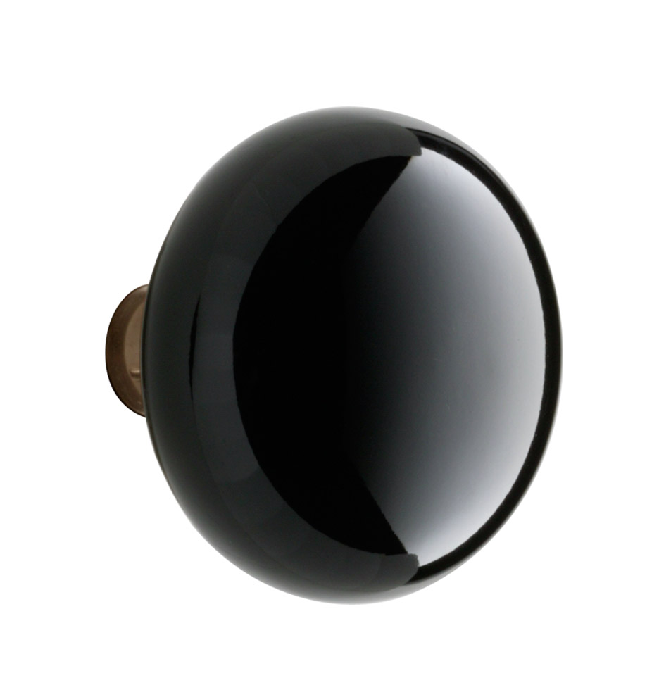 door knobs black home design ideas and pictures
