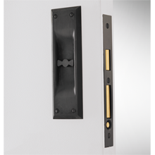 Putman Pocket Door Set - Low Profile