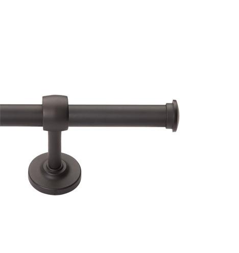 Drap kit 022615 05 1 endcap ob