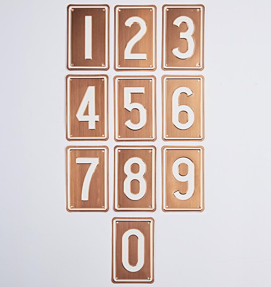 C1764 080515 01 c1764