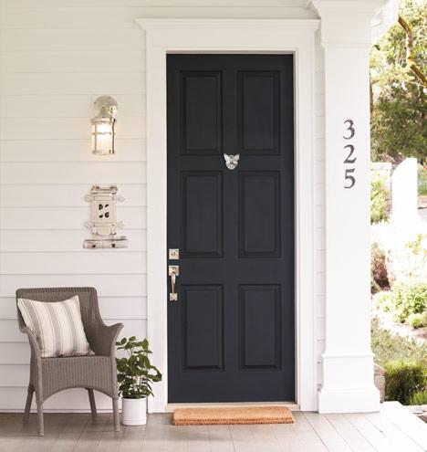 Bandon-front-door_med