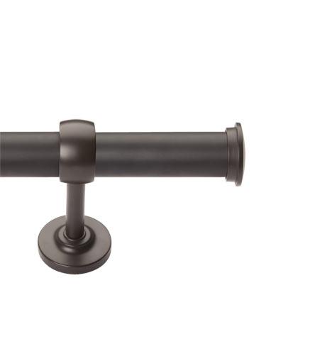 Drap kit 022615 10 2 endcap ob