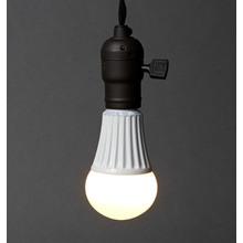A-Type LED 18W Bulb