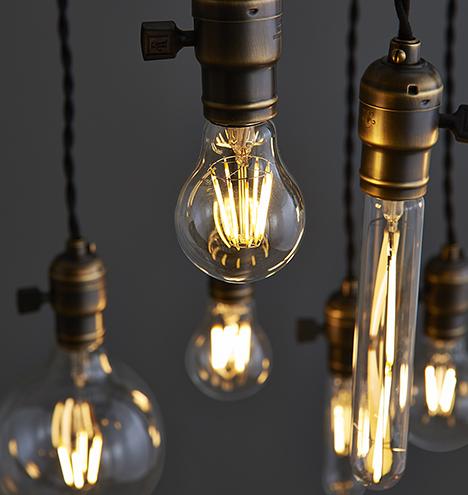 151130_y2016b2_light_bulbs_detail_0203_alt_m