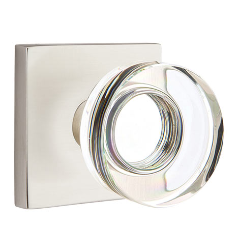C2041_c2045_ds_doorset_modern_disk_sq_backplate_sz