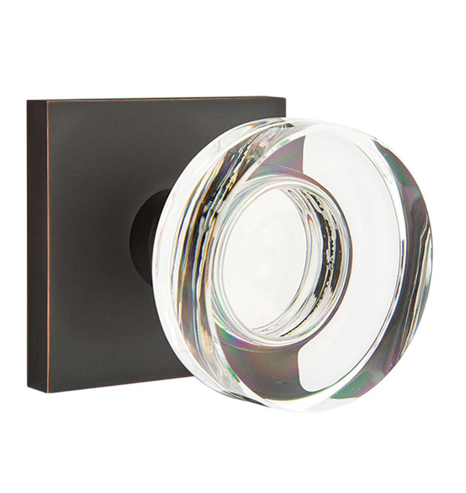 C2042_c2046_ds_doorset_modern_disk_sq_backplate_ob