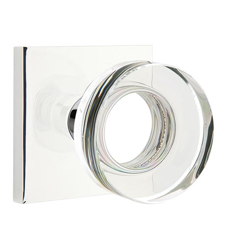 C2044_c2047_ds_doorset_modern_disk_sq_backplate_pc