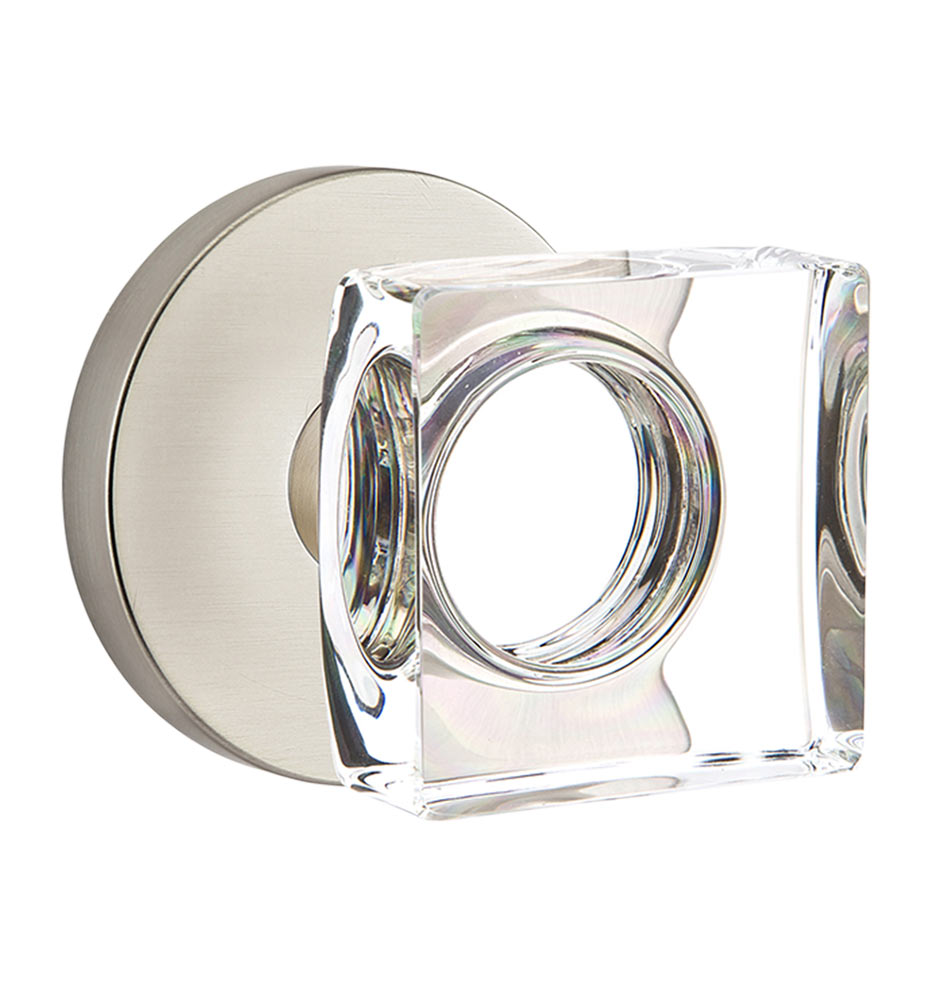 C2049 c2052 ds modern sq crystal disk backplate sz