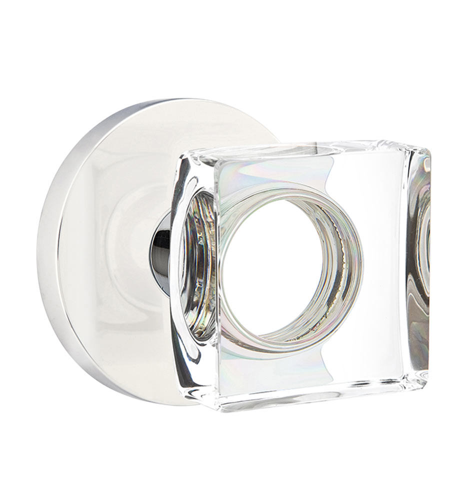 C2051_c2058_ds_modern_sq_crystal_disk_backplate_pc