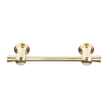 Cowan Drawer Pull - 4in.