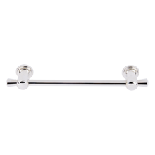 Cowan Drawer Pull - 6in.