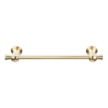 Cowan Drawer Pull - 8in.