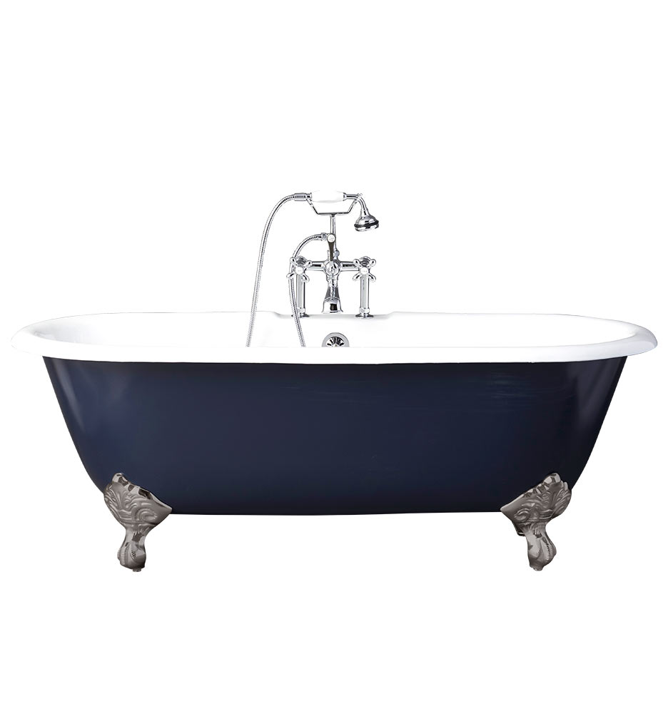 Beautiful Paint For Bathtub Tall Bath Tub Paint Round Paint Tub Tub Refinishers Young Can I Paint My Bathtub Soft Bathtub Refinishing Companies