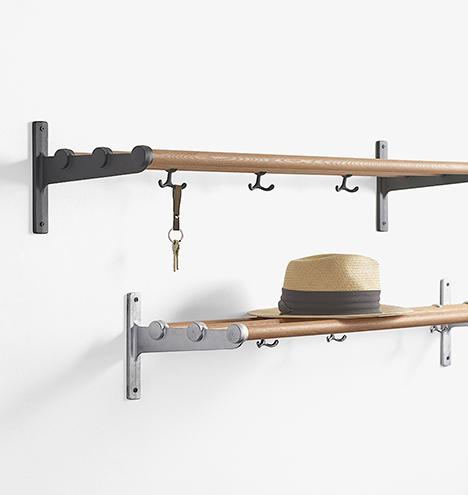 150724 y15b07 metal wood racks base 1025 c2220 m