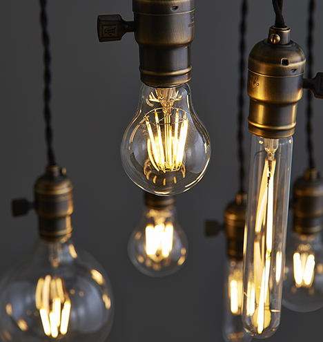 151130_y2016b2_light_bulbs_detail_0203_alt_m