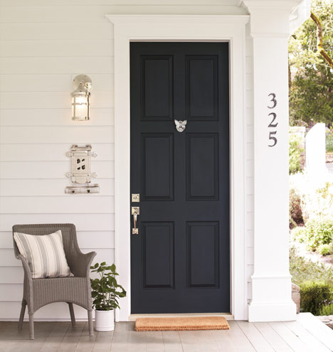 Sized_bandon-front-door_med