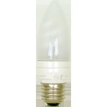 4W B Enclosed CF Bulb