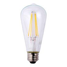 Filament LED ST19 7W Bulb