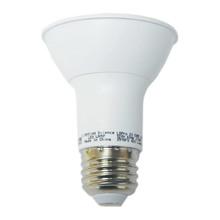 LED PAR 20 9W Bulb