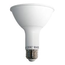 LED PAR 30 13W Bulb